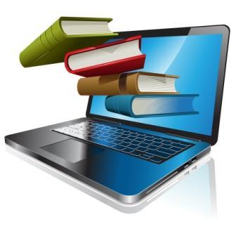 e-booklaptop